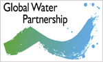 Global Water Partnership